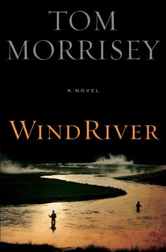 D0wnl0ad Wind River D.O.C