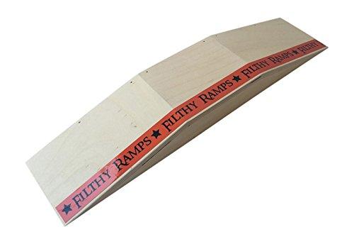 Filthy Fingerboard Ramps Mini Nose Picker Fun Box from by Filthy Fingerboard Ramps