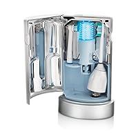 Philips Sonicare UV Sanitizer