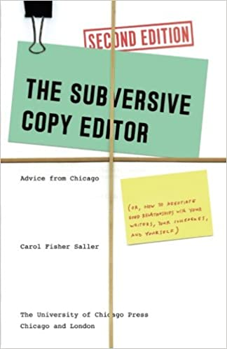 chicago style book review example