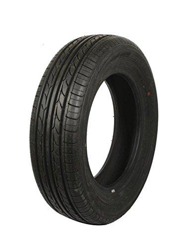 Goodyear Assurance   205/60R16 92H Tubelesss Passenger Car Tyre