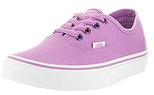 de deporte ante True Vans Zapatillas Violet de unisex White qATnUz