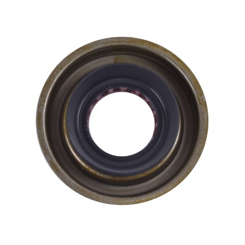 Omix-Ada 18676.76 Transfer Case Output Seal