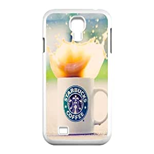 Beautiful cup Unique Design Case for SamSung Galaxy S4 I9500, New Fashion Beautiful cup Case