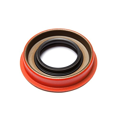 - Alloy USA 16146 Axle Seal with 10-Bolt Axle