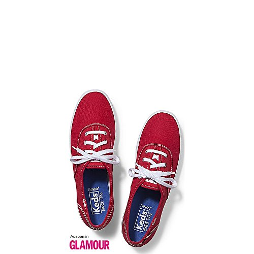 Keds Tie (Keds Champion Originals)