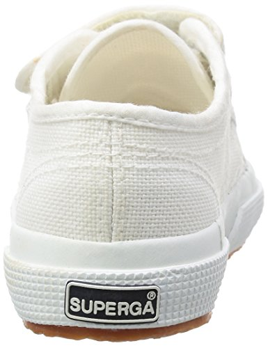 23 176 Mode Classic Superga Jaune Jvel Giallo Eu Enfant Baskets rq80tAxw0
