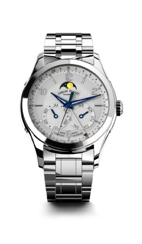 armand-nicolet-mens-9742b-ag-m9740-m02-analog-display-swiss-automatic-silver-watch