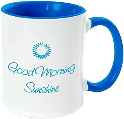 Amazoncom Rikki Knight Good Morning Sunshine Funny Quotes Light
