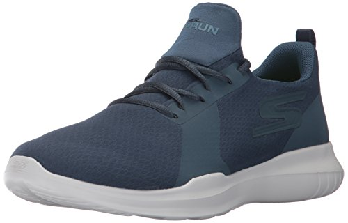 Skechers Performance Men s Go Run-Mojo Running Shoe