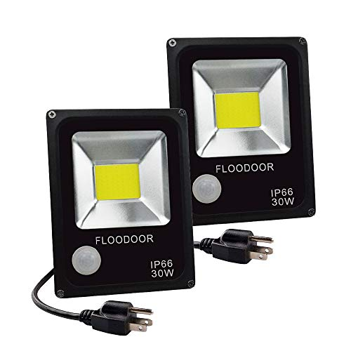 Outdoor Security Light Reviews in US - 9