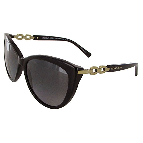 michael-kors-gstaad-mk2009-sunglasses-3005t3-56-black-frame-grey-gradient-polarized