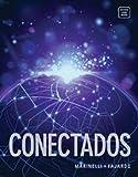 Conectados 1st Edition