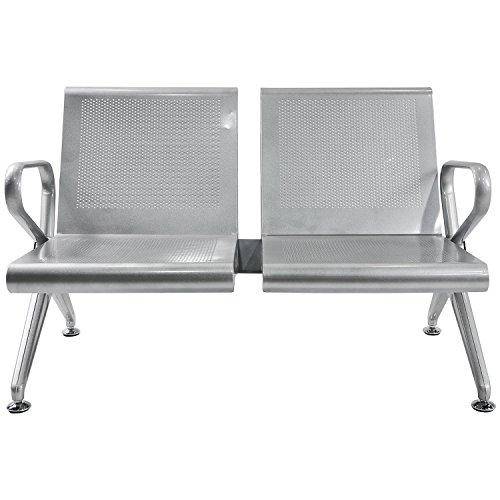 Walcut Airport Office Reception Chair Salon Chair Waiting...