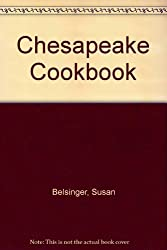 Chesapeake Cookbook