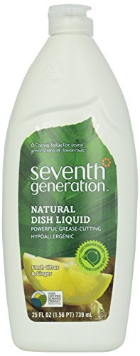seventh-generation-natural-dish-liquid-fresh-citrus-ginger-scent-25oz
