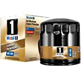 Mobil 1 M1-102 Extended Performance Oil Filter