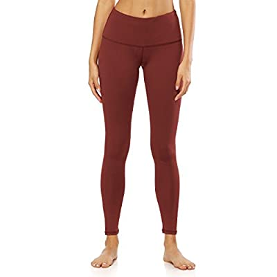 Toping Fine novelty-leggings Cutout Leggings Skinny Yoga Pants Runing Jogger Active Tight