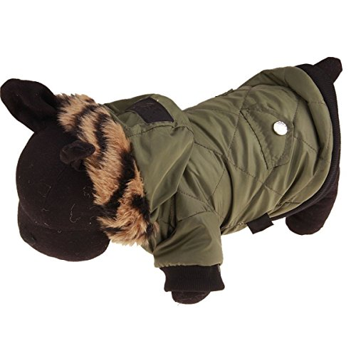 fashion983-solid-cotton-winter-dog-pets-cold-weather-wool-jackets-coat-clothing