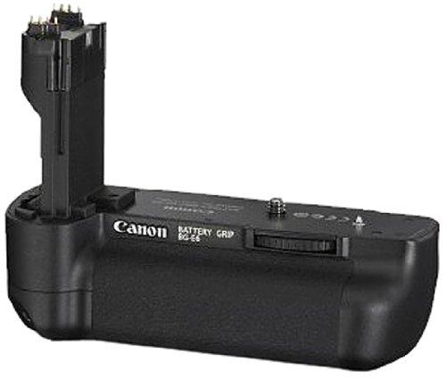 5d mk ii battery - 3