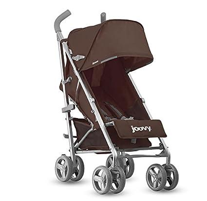 Joovy Groove Regular - Silla de paseo plegable y ...