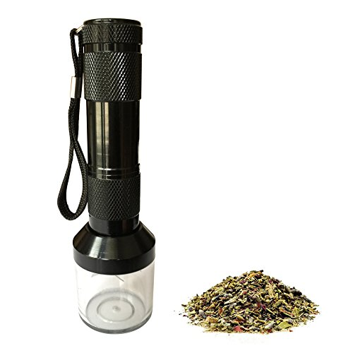LGtrade-Automatic-Electronic-Herb-Crusher-Grinder-for-Weed-Metal-Herb-Grinder-Tabacco-Crusher-Grinder-Cracker