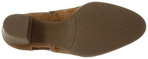 L Boot Cuoio Women's Franco Sarto Dakota 1UxfqEE6