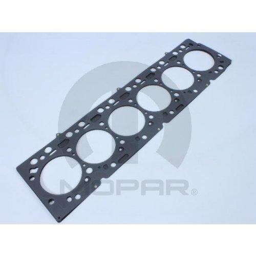 Mopar 6801 4991AA, Engine Cylinder Head Gasket
