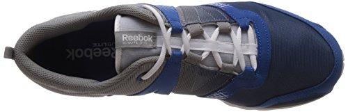 Reebok - Running/Trail - sublite duo lx