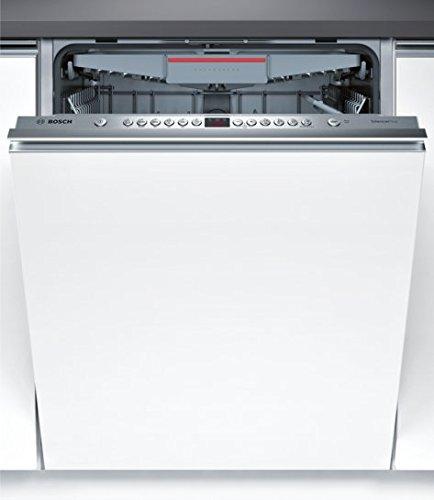 Bosch SMV46KX01E A – La nostra raccomandazione