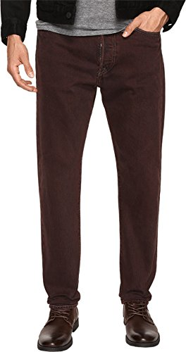 levis-mens-501-customized-tapered-rio-dell-red-jeans