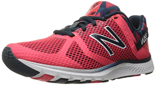 Rosa Transform Vazee Trainer New Balance Women's Training Graphic RIx0z1q