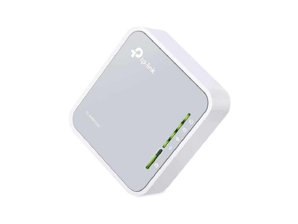 tp-link-ac750-wireless-portable-nano-travel-router-wifi-bridgerange-extenderaccess-pointclient-modes-mobile-in-pockettl-wr902ac