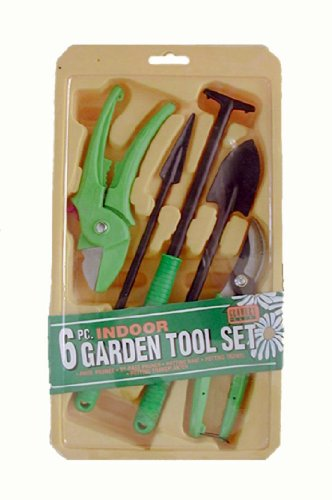 Gardening tools for the elderly good gifts for senior citizens for Gardening tools for the elderly