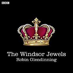 The Windsor Jewels