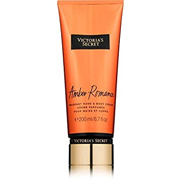 46e363dbdb Image Unavailable. Image not available for. Color  Victoria s Secret Hand   Body  Cream