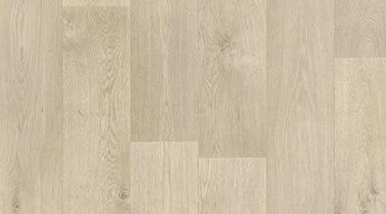 Pavimenti In Vinile Effetto Legno : Pavimento vinilico cushion altezza mt effetto legno spessore