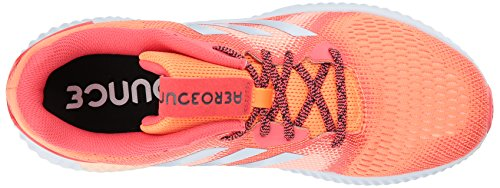 adidas Performance Womens aerobounce ST w Aerobounce ST W Hi-res Orange/Real Coral/Aero Blue clearance 2014 prices cheap authentic outlet pre order for sale under 70 dollars rUZEm