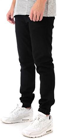 Carhartt WIP Rebel Men's Trousers