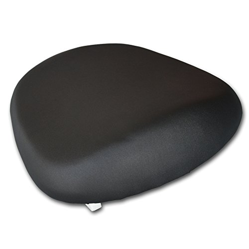 08 hayabusa seat cowl - 3