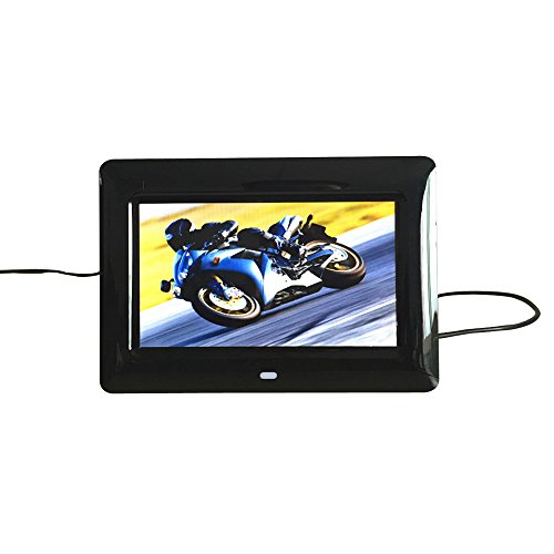 cuitan-7-inch-hd-digital-photo-frame-picture-frame-led-electronic-photo-albums-lcd-screen-built-in-k