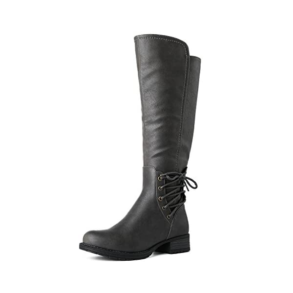 Globalwin Women's 17YY11 Fashion Boots