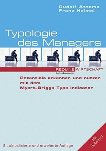 typologie-des-managers-potentiale-erkennen-und-nutzen-mit-dem-myers-briggs-type-indicator