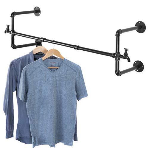 Best Closet Shelf & Rod Brackets