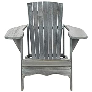 41%2BG9F-U93L._SS300_ Adirondack Chairs For Sale