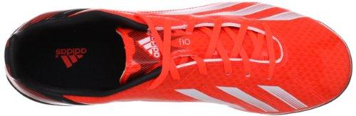 Adidas F10 Trx Hg - Q33877 Wit-zwart-rood