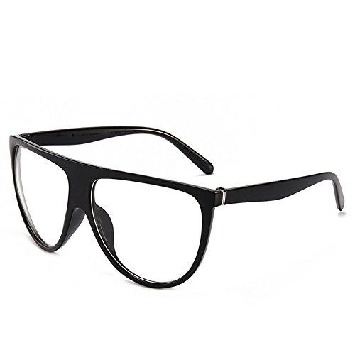 las salvajes 60 americana gafas mm D de y de de mujeres NIFG sol caja 138 grande europea de la tiro Gafas caja de la moda sol 140 YZqZ1xwHS
