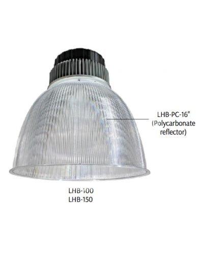 Led Lighting Philips Lumileds in Florida - 3