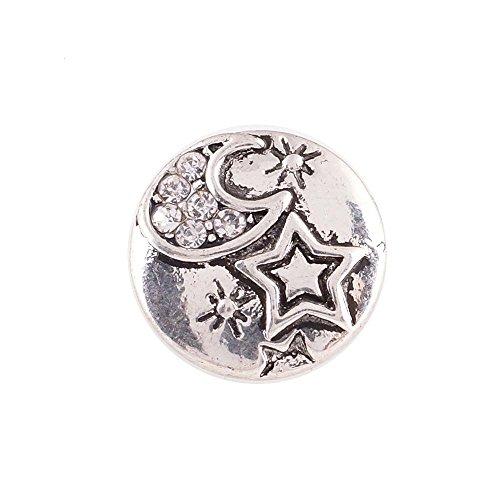 chunk-snap-charm-petite-12mm-sun-moon-stars-1-2diameter