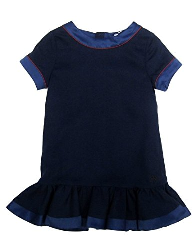 Little Marc Jacobs Dress w12084 by Little Marc Jacobs